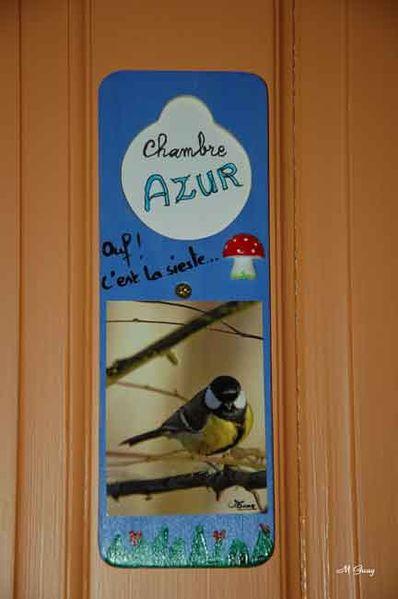 chambre-azur-6522.jpg