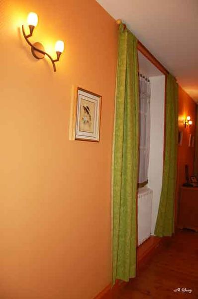 couloir-6491.jpg