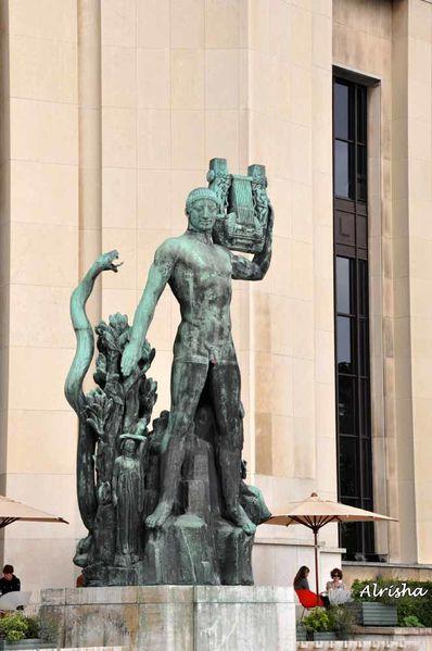 Sculptures 0011 ob