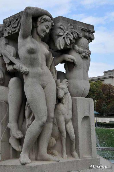 Sculptures 0025 ob