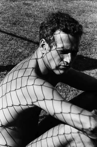 Paul-Newman-1964-copyright-Dennis-Hopper.jpeg