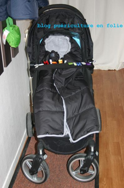 BABY-JOGGER-CITY-MINI-4-ROUES-0130-copie-1.JPG