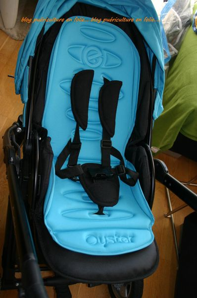 BABYSTYLE-OYSTER-PACK-OCEAN 0243