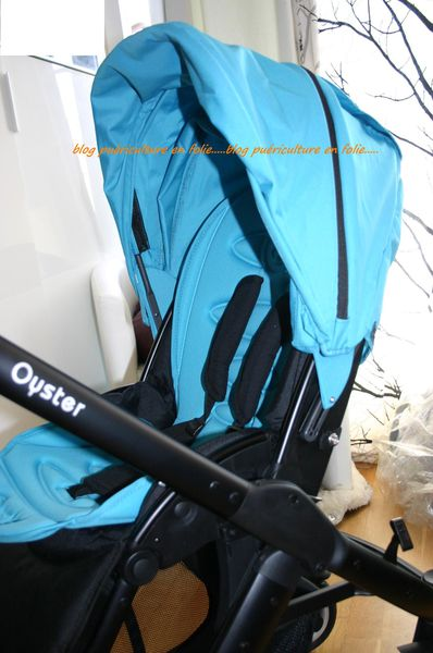 BABYSTYLE-OYSTER-PACK-OCEAN 0251