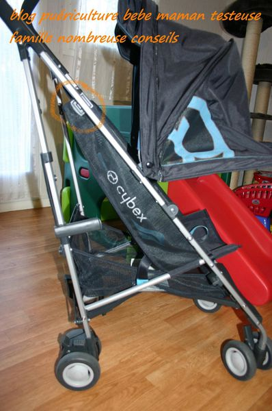 CYBEX-RUBY-WATER-COLOR 0145