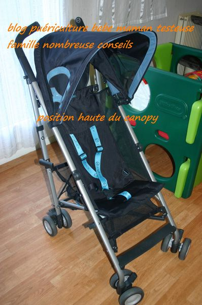 CYBEX-RUBY-WATER-COLOR 0151