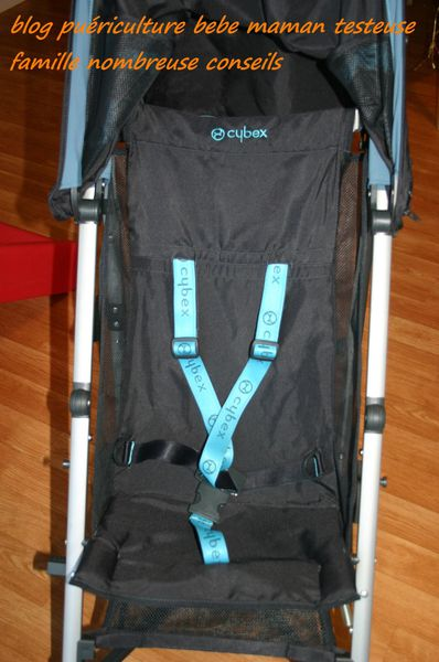 CYBEX-RUBY-WATER-COLOR 0158