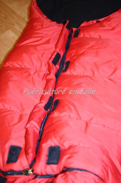 KAISER-IGLU-THERMO-FLEECE-2014 0016