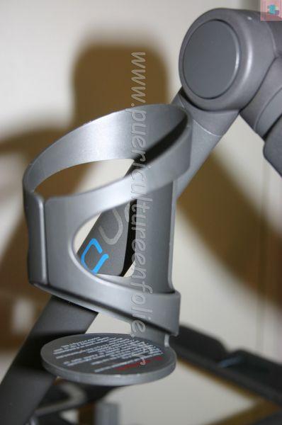 TSR Watermark - 0125