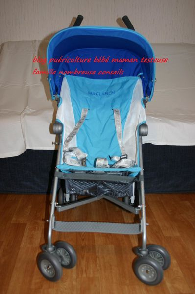 MAC-LAREN-VOLO-PRINCE-BLUE 0125 (2)