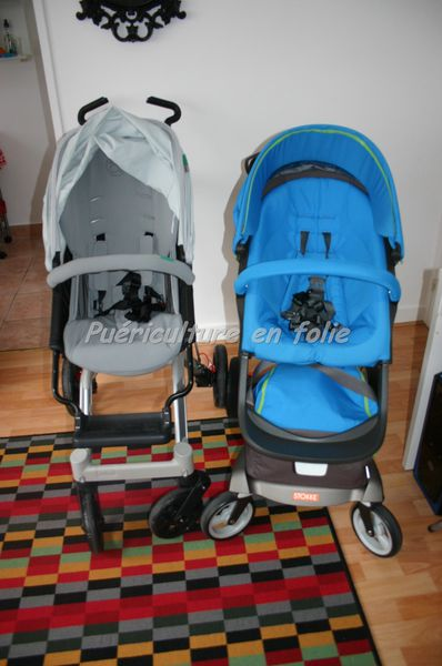 ORBIT-G2-vs-STOKKE-XPLORY 0081
