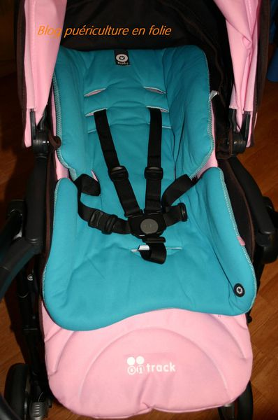 PEG-PEREGO-SWITCH-EASY-DRIVE 0021