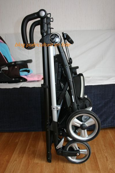 PEG-PEREGO-SWITCH-EASY-DRIVE 0087