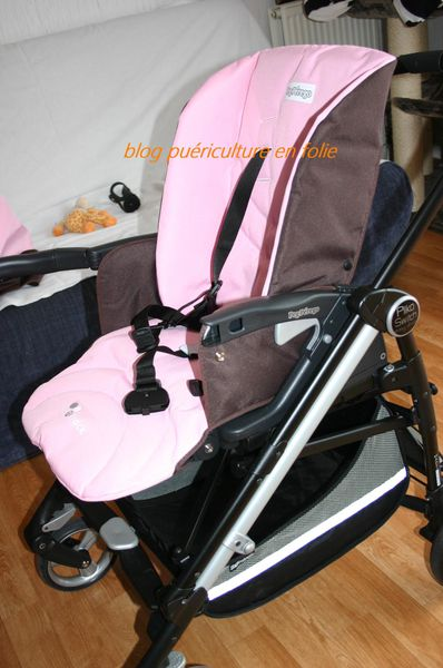 PEG-PEREGO-SWITCH-EASY-DRIVE 0105