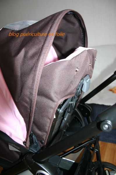 PEG-PEREGO-SWITCH-EASY-DRIVE 0117