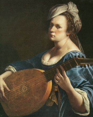 autoportrait-au-luth-copie-1