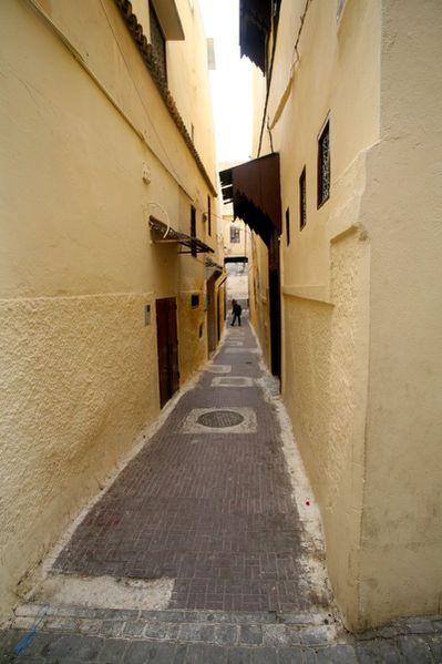 maroc 6733