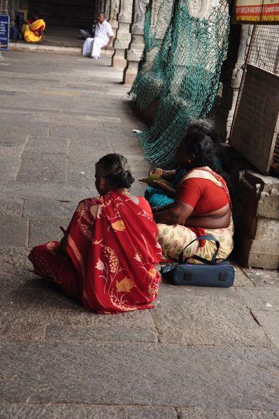 Kanchipuram--3--copie-1.JPG