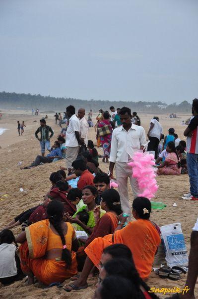 Mahabalipuram (23)