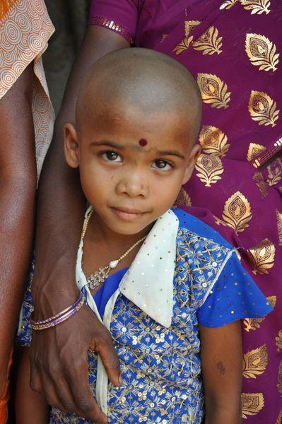 Mahabalipuram (4)