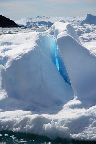 alulissat-2 1317