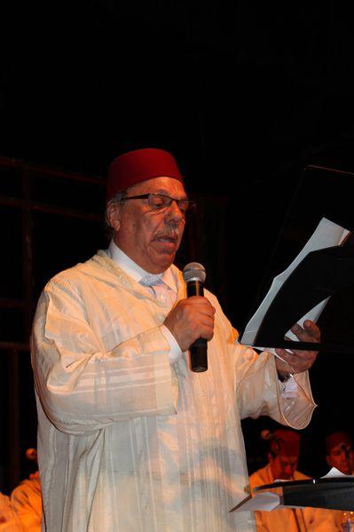 Hommage-a-Abdellatif-Benmansour 2623