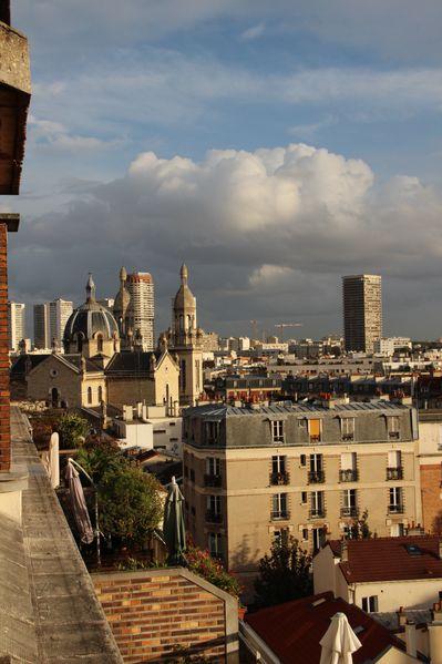 A-Paris-1721.JPG