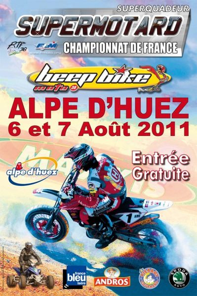 supermotard-superquader-2011-par-quadaction-quad-action-pol.jpg