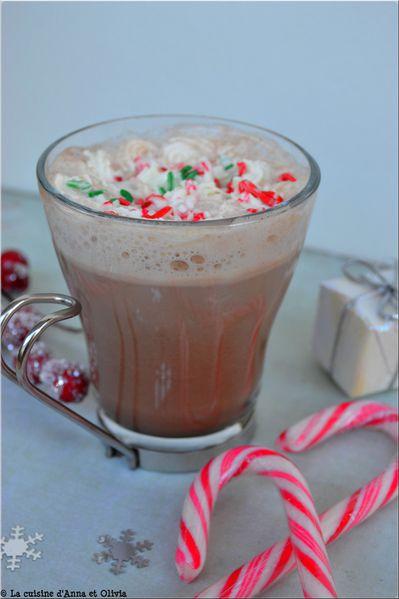 chocolat-chaud-menthe.jpg
