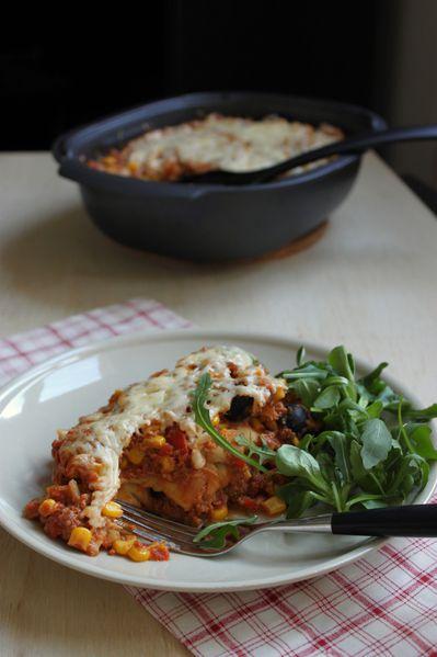 cannellonis-a-la-mexicaine-facon-chili-con-carne-2.jpg