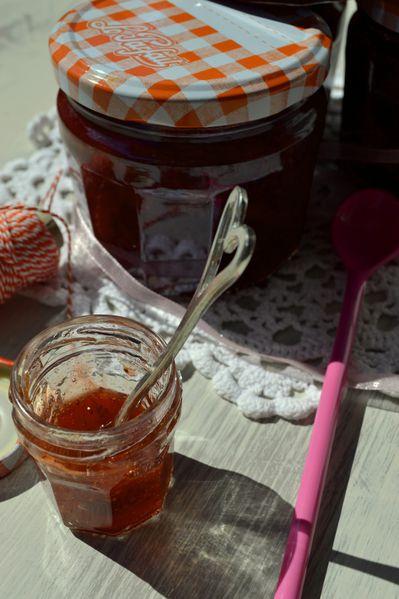 confiture-fraises-rhubarbe.jpg