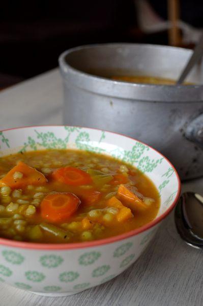 soupe-orge