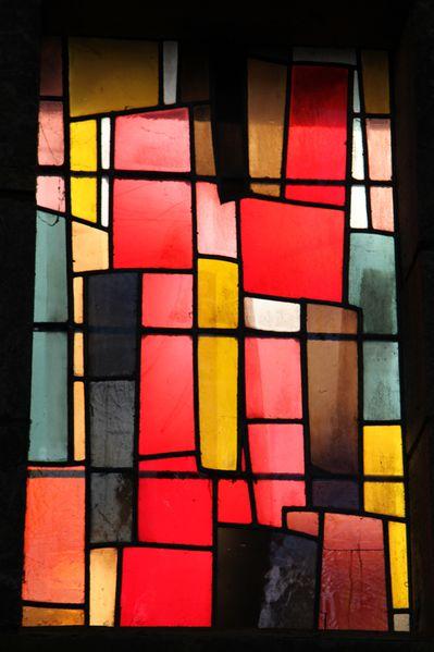 vitraux 2692