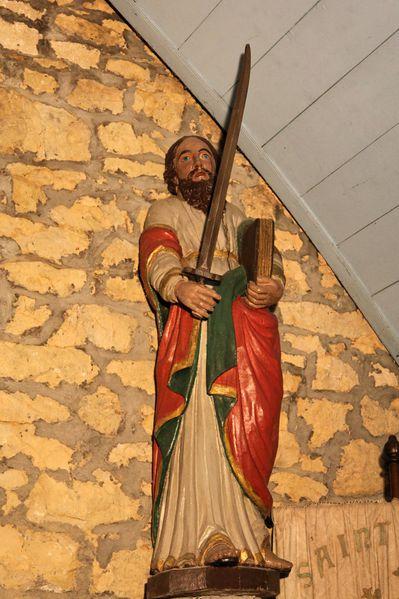 chapelle-st-hernot 2061c