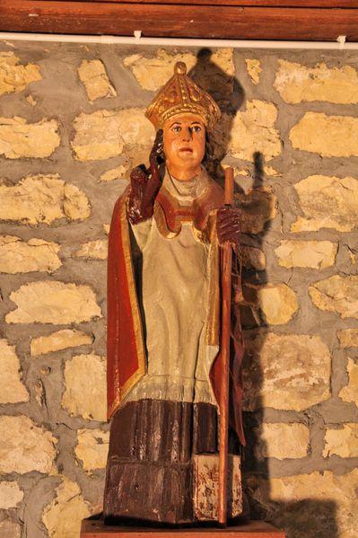 chapelle-st-hernot 2070c