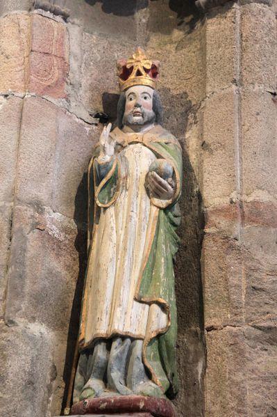 statues-et-bannieres 5162c