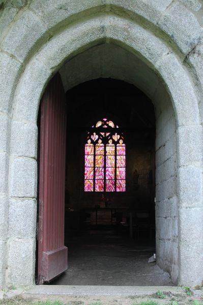 vitraux 0709c
