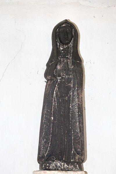statues-et-groupes 9496c