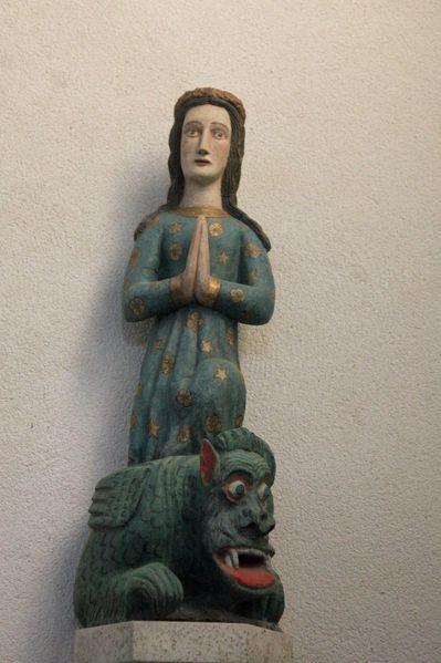 statues 0238c