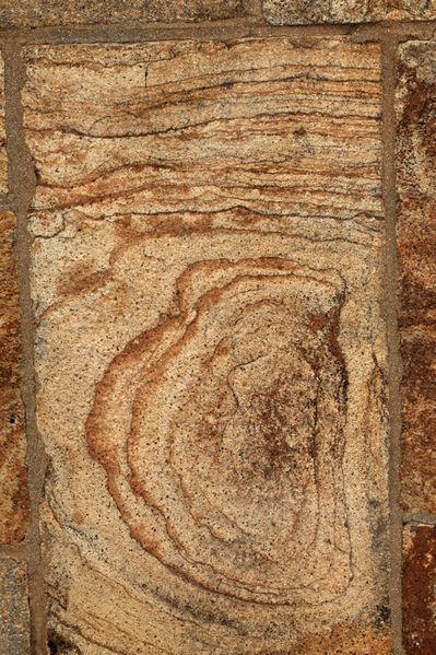 geologie-brest 2243cc