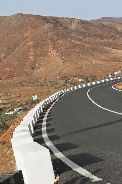 Fuerteventura-242.jpg
