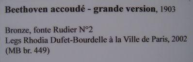 Bourdelle-3304.JPG
