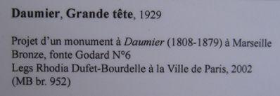 Bourdelle-2-3284.JPG