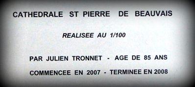 Oise1-7250.JPG