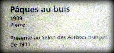 Oise-4-8843---Copie.JPG