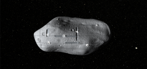 Planetary-ressources-asteroid-Mining-Web-300x142.png