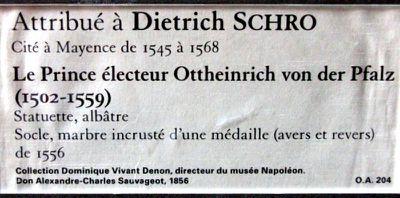 Louvre-25 6948
