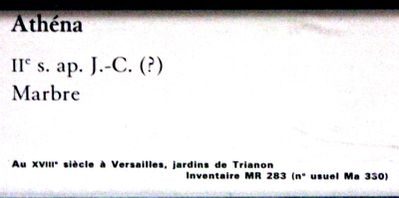 Louvre-26-0586.JPG