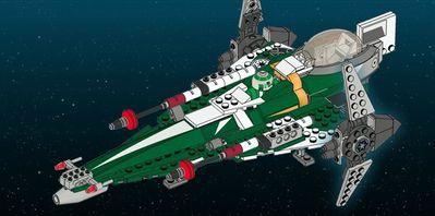 vaisseau-spatial-lego.jpg