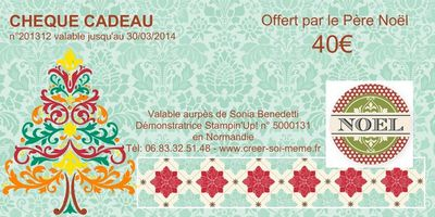 cheque-cadeau-noel-stampin-up.jpg